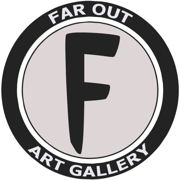 Far Out Art Gallery